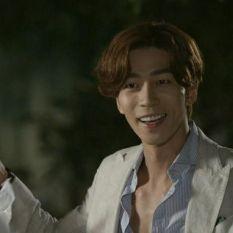 """Shin Sung Rok w """"Trot Lovers"""" (KBS 2014)"""