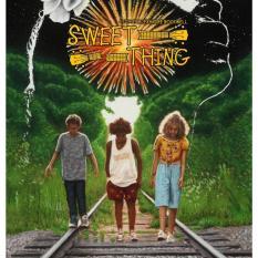 Sweet Thing (2020, reż. Alexandre Rockwell)