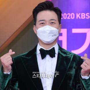 Do Kyung Wan