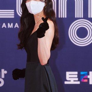 Kim Hye Jun