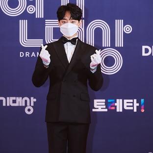No Jong Hyun