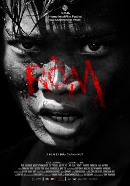 Rom_poster