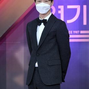 Seo Ji Hun