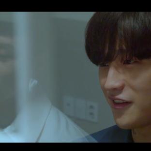 """Kim Do Wan w """"How to Buy a Friend"""" (KBS 2020)"""