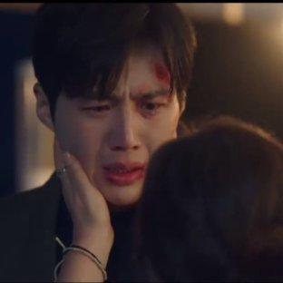 "łamiący serce Kim Sun Ho w ""Start-Up"" (tvN 2020)"