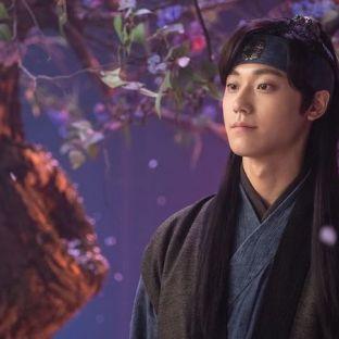 """Lee Do Hyun w """"Hotel Del Luna"""" (tvN 2019)"""