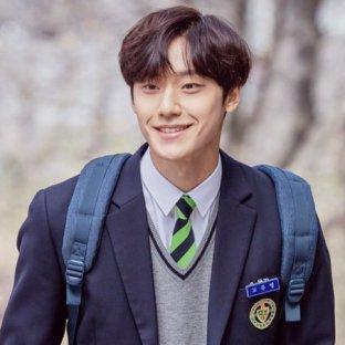 """Lee Do Hyun w """"18 Again"""" (jTBC 2020)"""