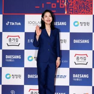 Kang Mal Geum