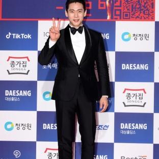 Yoo Tae Oh