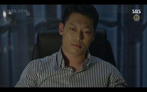 Park Hun (1)